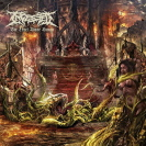 Ingested - The Level Above Human