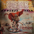 Kreator - Endless Pain Remastered