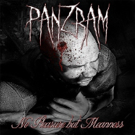 Panzram - No Pleasure