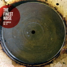 Various Artists - The Finest Noise 35